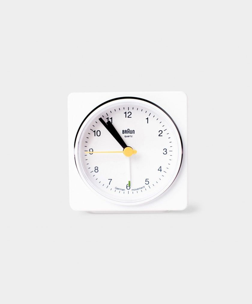 yes_031_analog_alarm_clock_2_variation-1340x785
