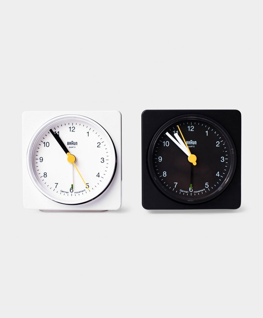 yes_031_analog_alarm_clock_3-1340×785-1.jpg