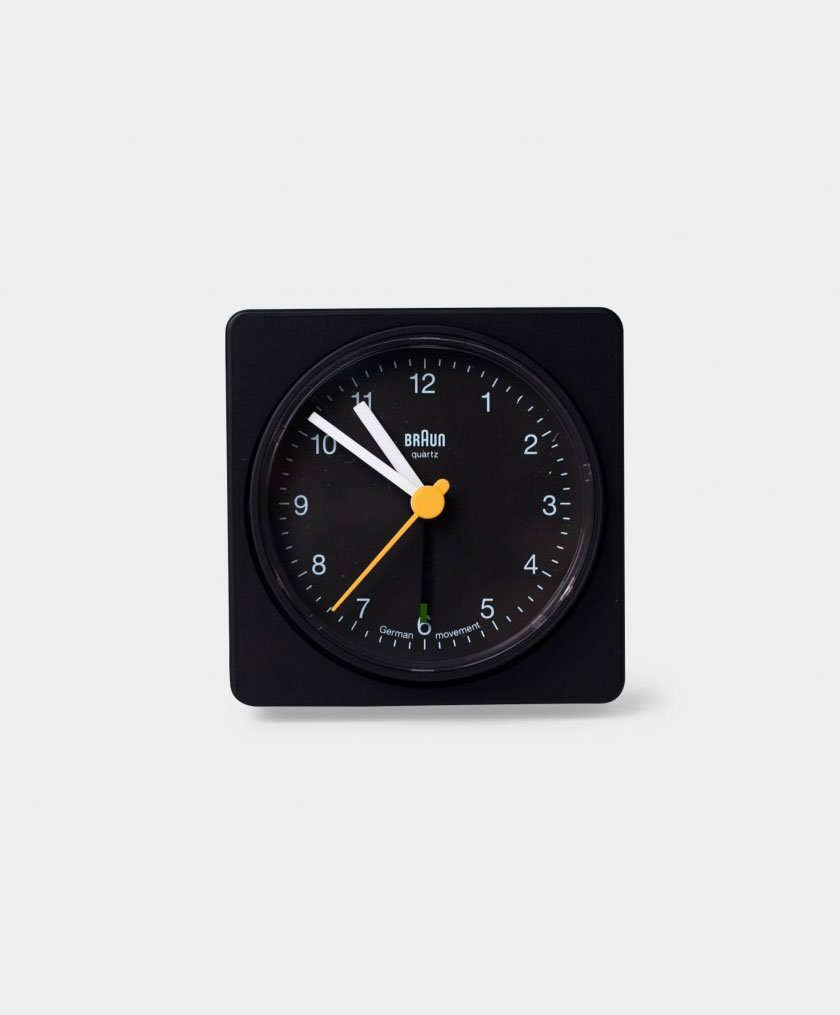 yes_031_analog_alarm_clock_1-1340x785.jpg