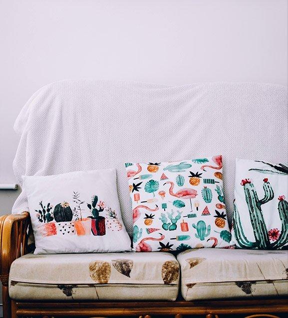 artistic-cushions.jpg