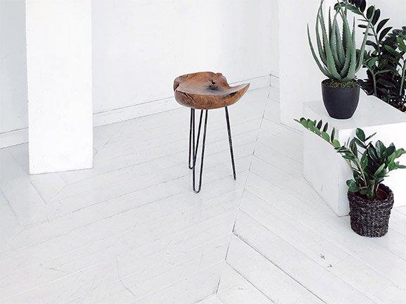 botany-chair.jpg