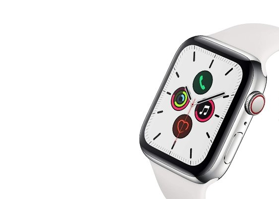 aPPLE-waTCH-bANNER2