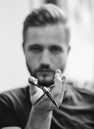 Martin Xander