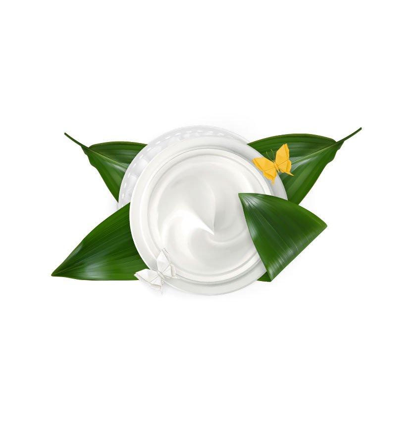 var-leaves